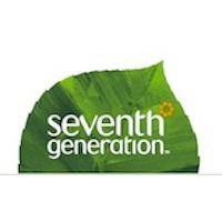 7th Generation logo 200x200
