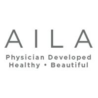 AILA_logo_199x