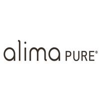 alima pure logo 199x