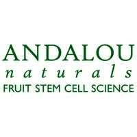 Andalou Logo