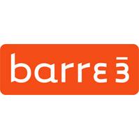 barre3_199x