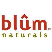 Blum_Naturals
