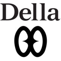 Della 199x