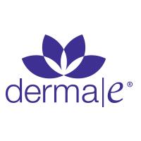 Dermale Logo