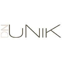 DUNIK_Logo_199x
