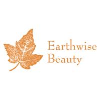 EarthWise Beauty 199x