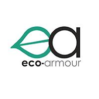 EcoAmrour.Logo.200