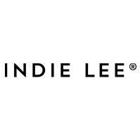 Indie Lee Logo 199x