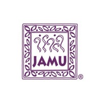 JamuSpa.logo.200