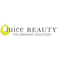 juice beauty logo 199x