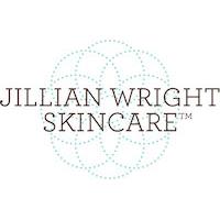 JW_Skincare-White (1)