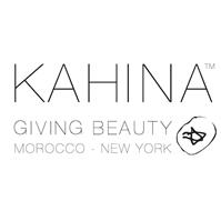 kahina logo 199x