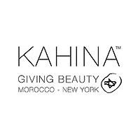 Kahina.Logo