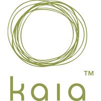 kaia-nlogo1