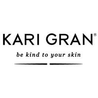 Kari_Gran.200x