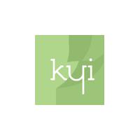kyi_logo copy.200