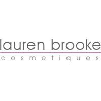 Lauren_Brooke.200x