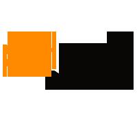 logo_orange copy.200