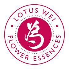 LotusWeiLogo