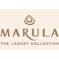 Marula Logo
