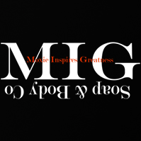 MIG_logo_199x