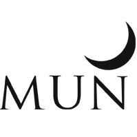 Mun Logo 199x