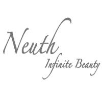 Neuth_Logo