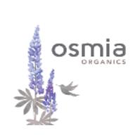 osmia logo 199x