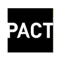 PACT logo 200x200