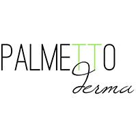 Palmetto Derma 199x