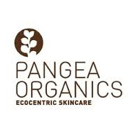 PangeaOrganicsLogo