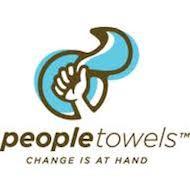 PeopleTowels.Logo