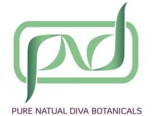 PND-botanicals-logo-New-Green-300x229