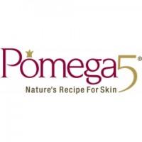 Pomega5_Logo_020410