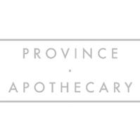Province logo 199x