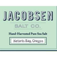 salt_logo_199x
