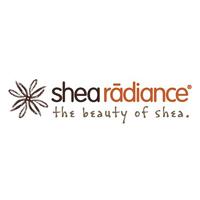 Shea Radiance Logo