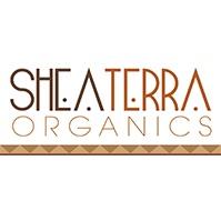 Sheaterra_logo_199x