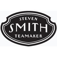 smithtea_logo_199x