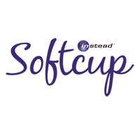 softcup logo
