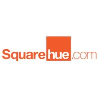squarehue_logo_199x