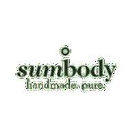 sumbody.logo.200