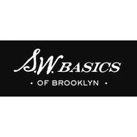 SW Basics logo