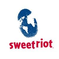 SweetRiotLogo