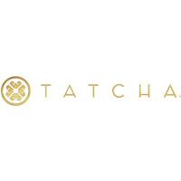 Tacha Logo