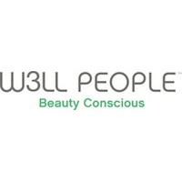 W3LL PEOPLE RGB