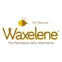 Waxelene_logo