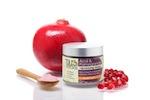 PomegranateMasque-small__20604.1291241068.1280.1280