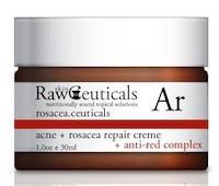 RSC Acne cueticals cleanse 200