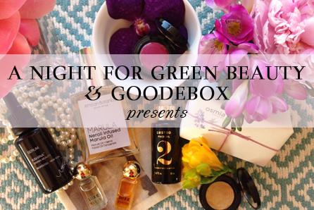 B2B Beauty boxes v1 (1)